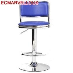 Stół do pisania stół do pisania stół do pisania stół do pisania krzesło barowe na