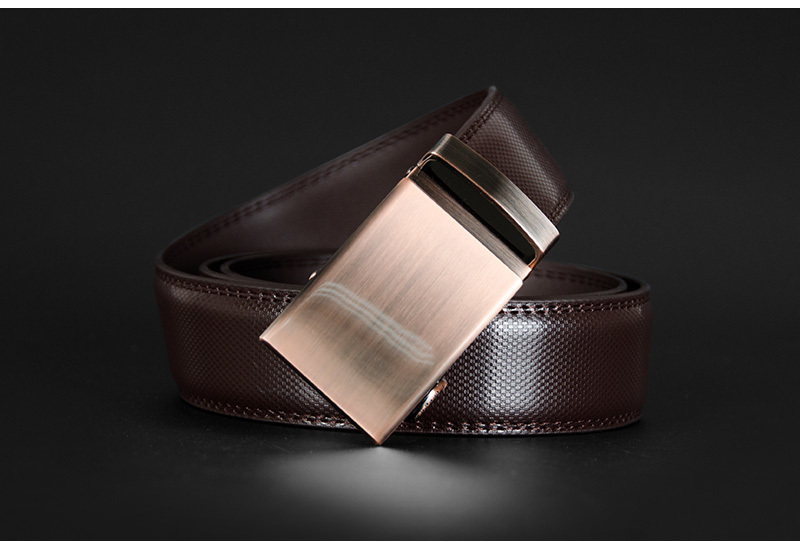 Genuine Cowhide Leather Belts for Men H7df45d7e23ce4f59ae95b2f681e6f757w Leather belt