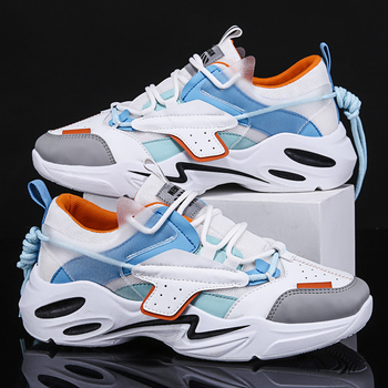 li ning men super trainer training shoes light weight free flexible lining soft comfort sport shoes sneakers afhn025 yxx037 2020 Men's Fashion Sneakers Breathable Running Sport Shoes Outdoor Men Sneakers Shoes Light Weight Rubber Multicolor Footwear JG