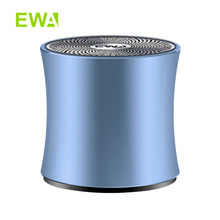 EWA A5 Germany Bauhaus Bluetooth Speaker Wireless Speakers H