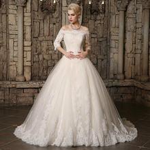 Скромные трапециевидные свадебные платья шнуровка сзади на шнуровке