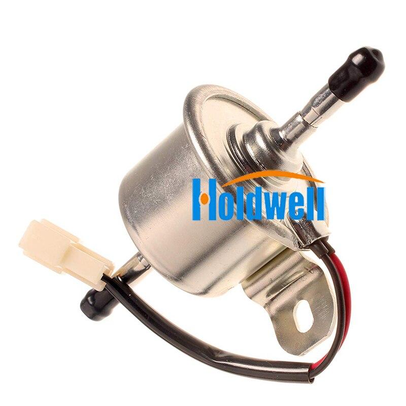 Heavy Equipment, Parts & Attachments New Kubota Diesel Fuel Cap ...