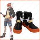 Anime Shoes Pokemon ...