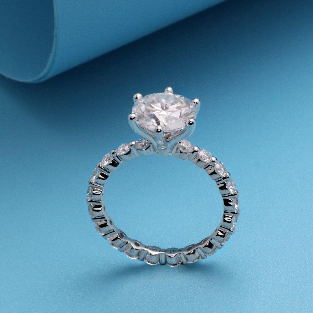 moissanite-engagement-ring (3)