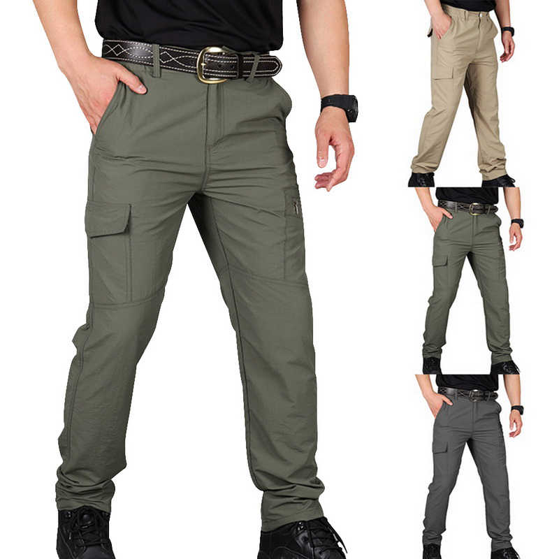 Labios Registro Descuidado Pantalon Verde Hombre Ocmeditation Org