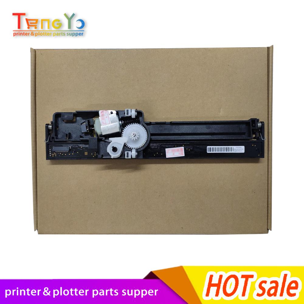 B3Q10-40034 B3Q10-40034 For Color LaserJet Pro MFP HP M274/ M277/ M426/ M427/ M477 Copy Scanner Assy/ Scanning Head/ Scan Head