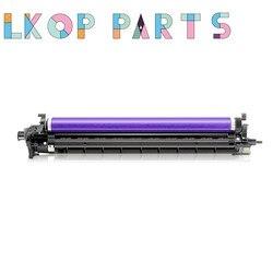 4 sztuk jeden zestaw bęben obrazu obraz jednostka kompatybilny dla xerox DocuCentre SC2020 SC2021 kopiarki perkusja wkładów do drukarek w Części drukarki od Komputer i biuro na