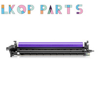 4pcs one sets Image Drum Unit Image Unit compatible for xerox DocuCentre SC2020 SC2021 copier drum kit printer cartridge