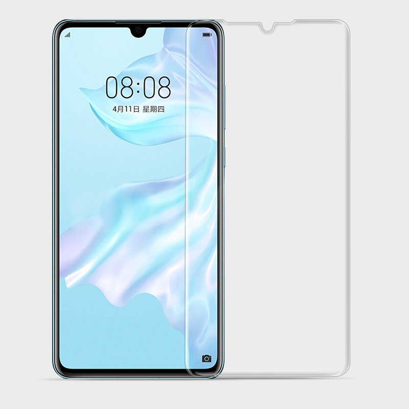 2019 Tempered Glass For Huawei Honor 9 10 9 Lite 10 Lite P9 P10 P20 P30 P20pro P30pro P Smart Protective Film Screen Protector