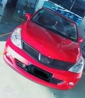 https://i0.wp.com/ae01.alicdn.com/kf/H7df98e6c2cd64762bdc0b4b57189c709y/Trim-Racing-Grills-Trim-2008-2010-Nissan.jpg