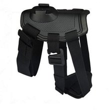Camera Accessories Dog Harness Mount Chest Strap Mount