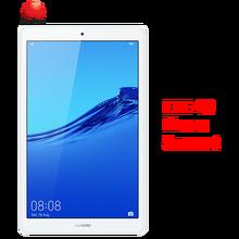 Планшет HUAWEI MediaPad M5 lite, 8 дюймов, Android 9,0, LTE, процессор Kirin 710 Turbo 2,0