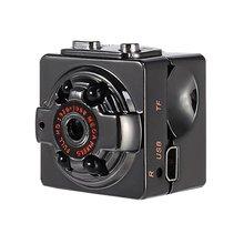Инфракрасная камера движения 960P Hd камера Dv маленькая камера антенна Спортивная антенна устройство для фотографирования