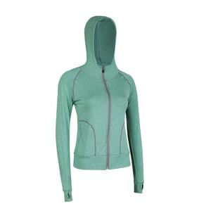 Women Running Jacket Yoga Jack