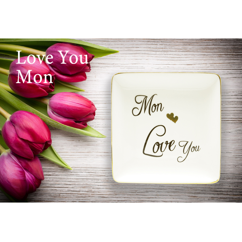 love-you-dish-3