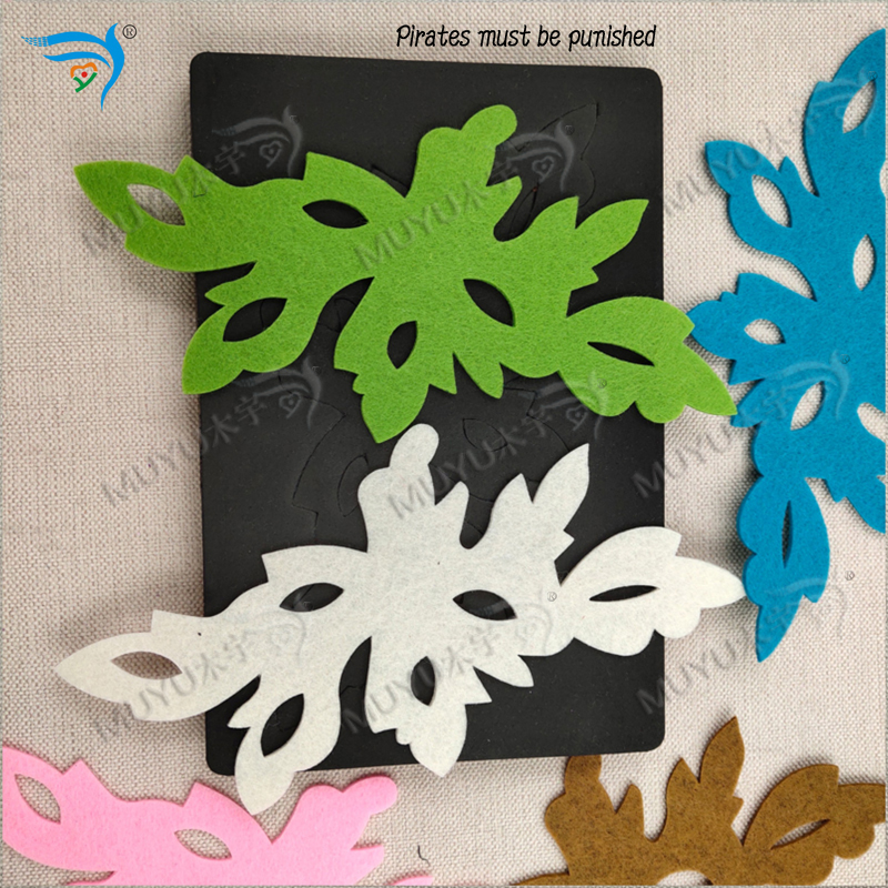 Tree-1 New Wooden Die Cutting Dies For Scrapbooking Thickness-15.8mm MY5961