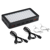 Aquarium Dimmable Multi band LED Aquarium Light