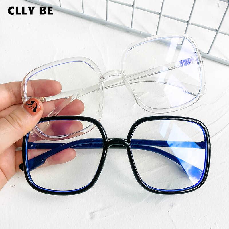 Aumentar tanto Mismo  Montura de lentes ópticos transparentes para hombre y mujer, anteojos  cuadrados Vintage, de vidrio falso, Retro, negro, transparente|De los  hombres gafas de Marcos| - AliExpress