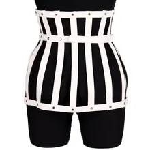 Leather dress Bdsm skirt,Black leather dress,Bdsm dress,Long leather skirt,Gothic dress,Leather harness,Bdsm clothing,Mature Leather skirt