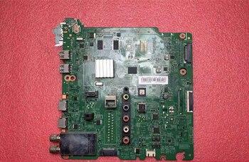 Para sam gsung UA40F5300AJ placa base BN41-01958A CY-HF400BGLV1H de pantalla