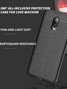 Tsimak 7-Case Cover ...