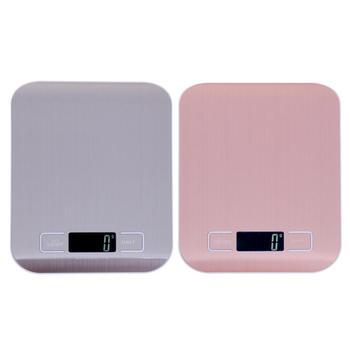 Timbangan Digital Dapur Mini Portabel  1