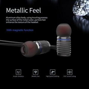Image 3 - AWEI T12 Bluetooth наушники беспроводные наушники гарнитура для телефона Auriculares kulakl K беспроводные bluetooth наушники V4.2 шлем