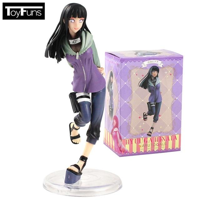 Figure toy SLAM DUN SHOHOKU No Kinder A 10 Hanamichi Sakuragi Modell Spielzeug-Animation Charakter Modell Statue Ornament Sammlung