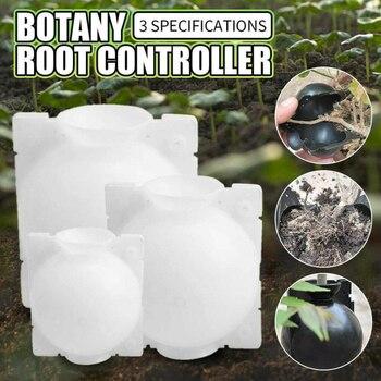 Plant Rooting Device High Pressure Propagation Transmission Ball  High Pressure Box Growth Equipment Plant Rooting Box Dropship