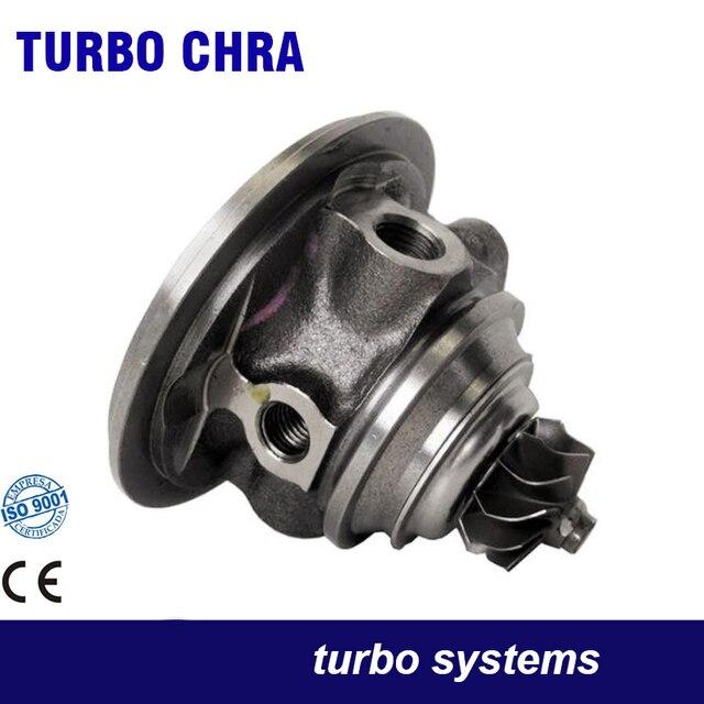 turbo cartridge VL38 55218934 71724555 71724556 71724485 55248311 core chra for Fiat 500 Abarth 1.4T-Jet 16V 2009- 135 HP 1