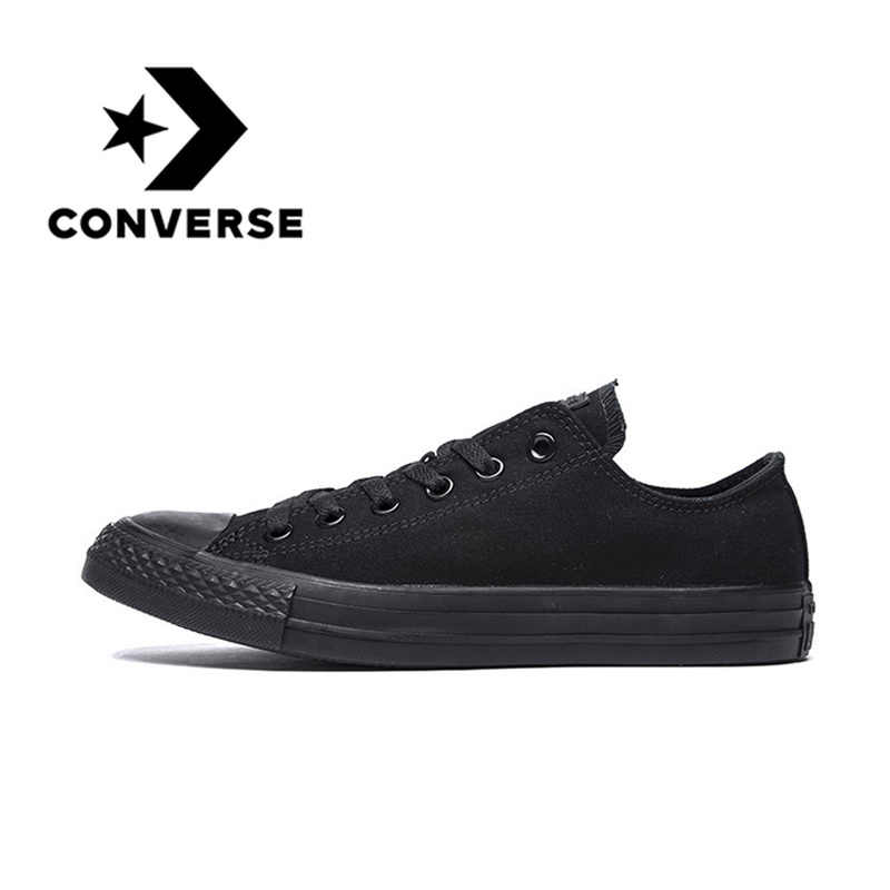 are converse shoes non slip - OFF73