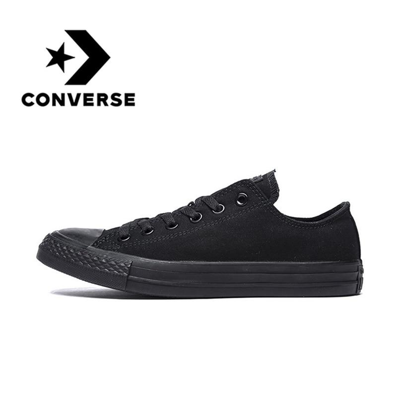 black non slip shoes converse Online