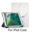 iPadmini5 protective...