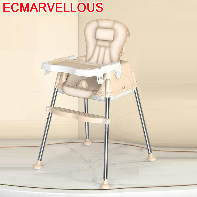 Plegable Stool Comedor Sillon Infantil Mueble Infantiles Taburete Child Fauteuil Enfant Cadeira Silla Kids Furniture Baby Chair