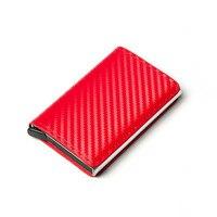 TQ012-Red