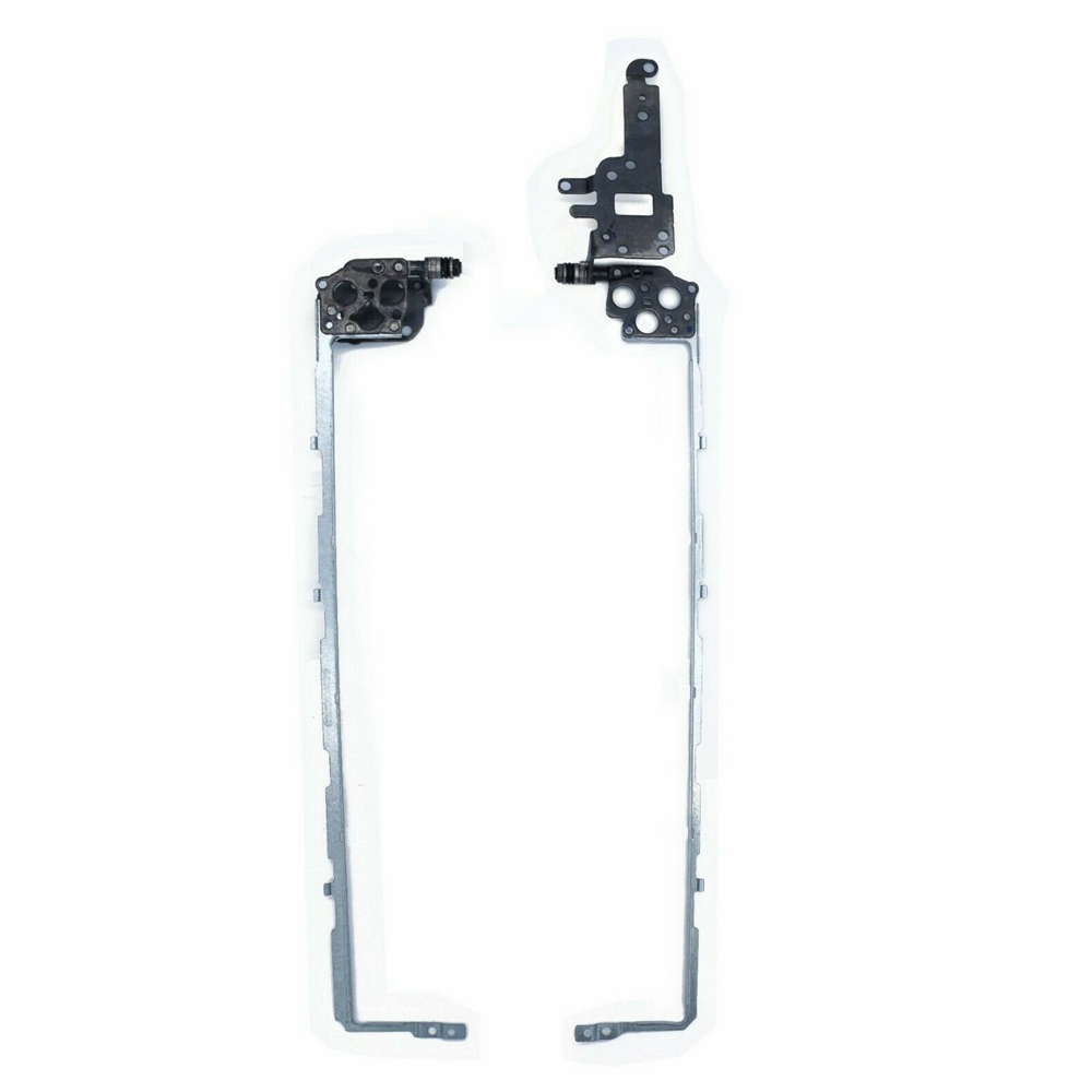 Laptop Lcd Hinges For HP Probook 650 G2 655 G2 Hinges (left & Right) 840737-001