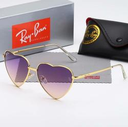 Rayban Free Shipping 2019 New Arrivals For Men Women Hiking Eyewear High Quality Brand Sunglasse Outdoor Glasse RB0001