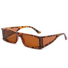 JH7004 Women Vintage fashion sunglasses Luxury design glasses classics Men Sun Glasses lentes de sol hombre/mujer