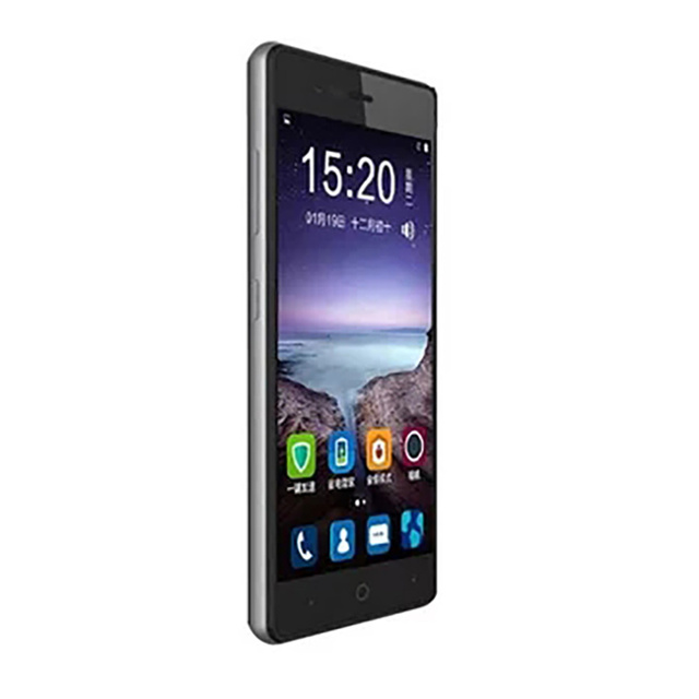 (24hours Shiping) ZTE A603 CellPhone 4G LTE Smartphone 1GB 16GB 2400mAh 5MP Dual Sim Cheap 5.0'' Android Unlocked Telefones 2