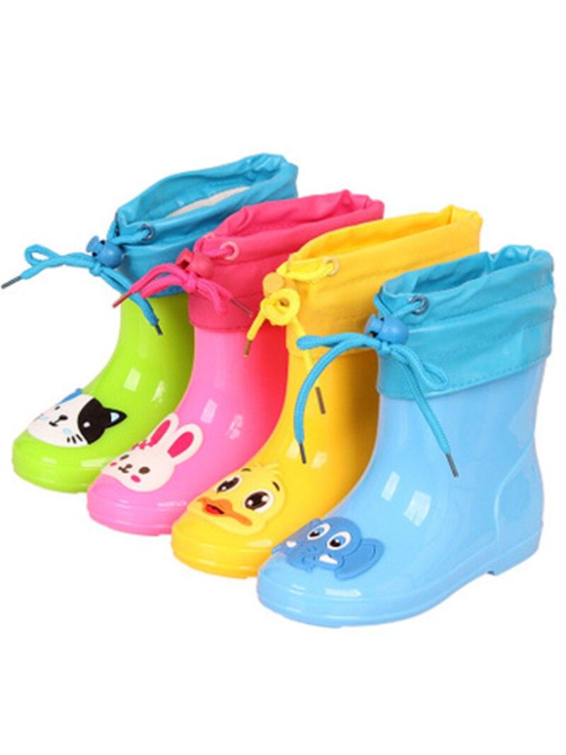 best top rain boots cartoon near me and