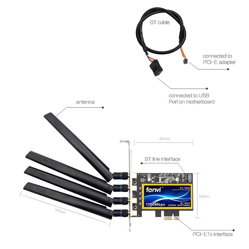 cheapest Original Xiaomi Mi WiFi Amplifier Pro 300Mbps Amplificador Repeater Signal Cover Extender Roteador Wireless Router Repetidor