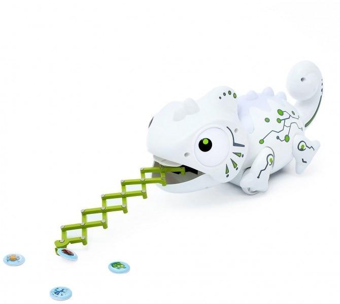 Interactive Robot Chameleon 2.4-777-618