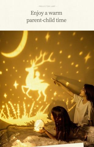 cheap luzes noturnas