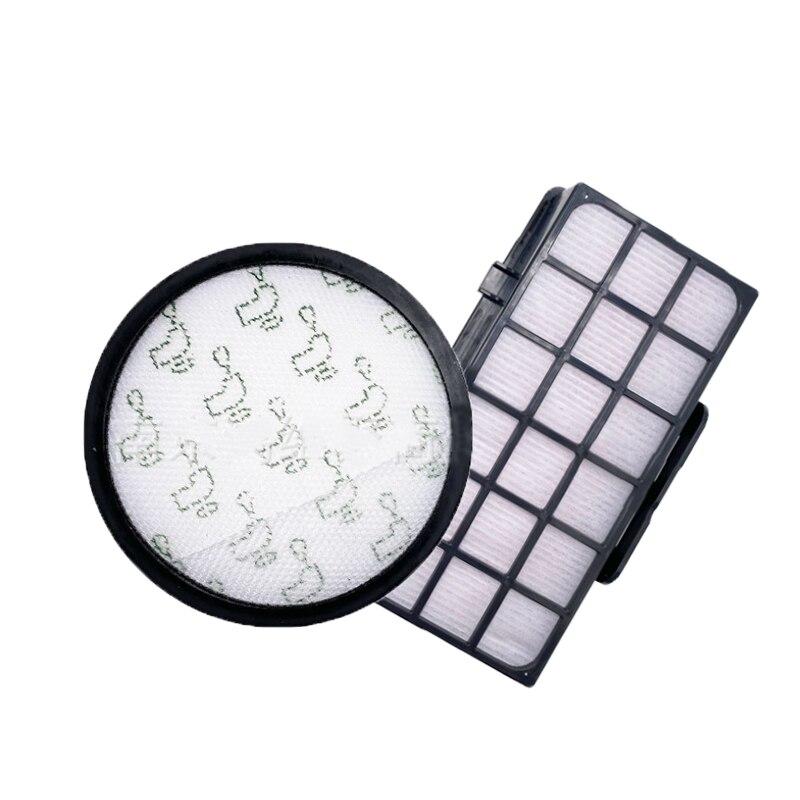 Предварительно постельный фильтр для Rowenta HEPA RO7611 RO7623 RO7634 RO76 пылесос HEPA Фильтры Запчасти компактная мощность аксессуары Запчасти для пылесоса      АлиЭкспресс
