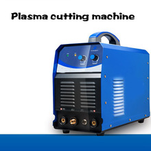 CT520 Three-purpose Welding Machine Multi-function Plasma Cutting Stainless Steel Manual  Argon Arc Welding