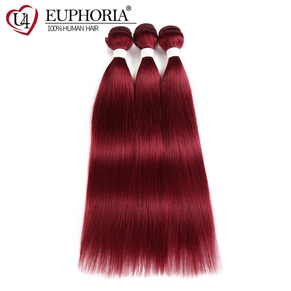 99J-Burgundy-Red-Color-Brazilian-Straight-Bundle-Hair-Weave-Human-Hair-1-3-4-10-Bundles (1)