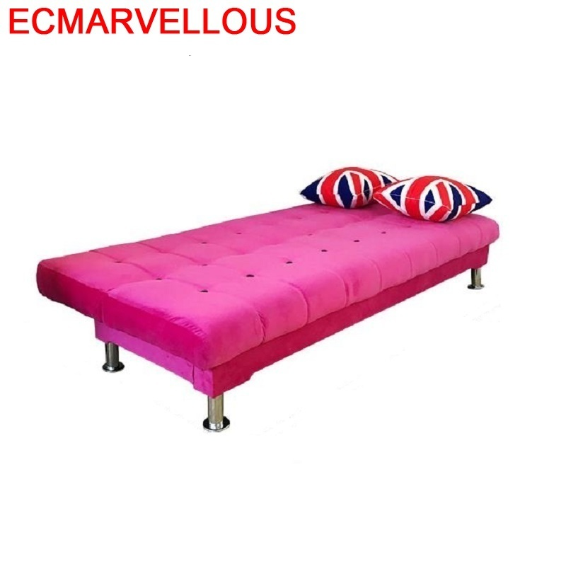 Cama Fotel Wypoczynkowy Meubel Sectional Mobili Per La Casa Futon Couche For Mobilya Mueble Set Living Room Furniture Sofa Bed