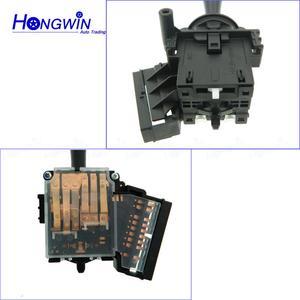 Image 4 - Headlight Turn Signal Switch For HHyundai Kia Accent Rio 2006 2011 93410 1G000 934101G000 93410 1C000 93410 1C200 93410 1C200
