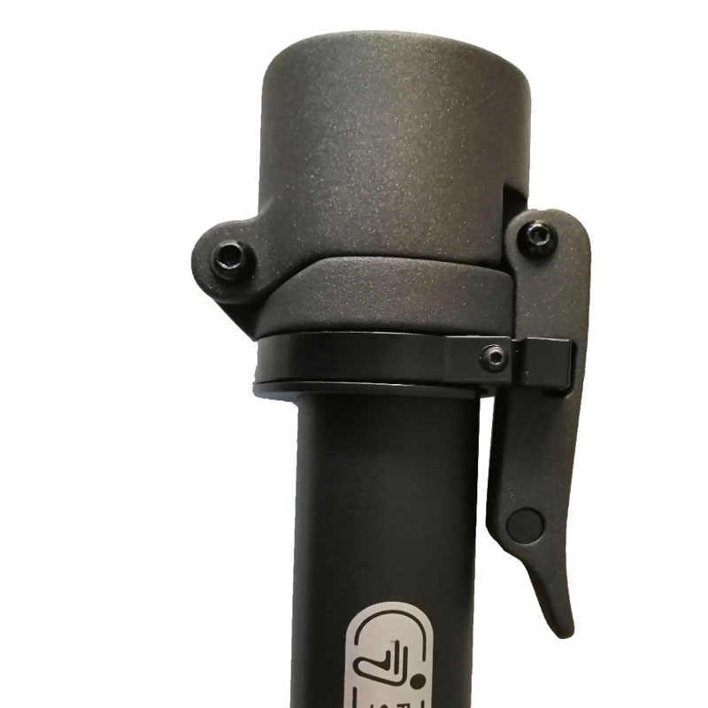 Parafanghi per Ninebot G30 Max Monopattino elettronico di ricambio Flycoo
