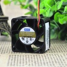 DB04028B12U 4028 12V 0.66A 4/4S wiresPWM защиты электродвигателя Вентилятор охлаждения